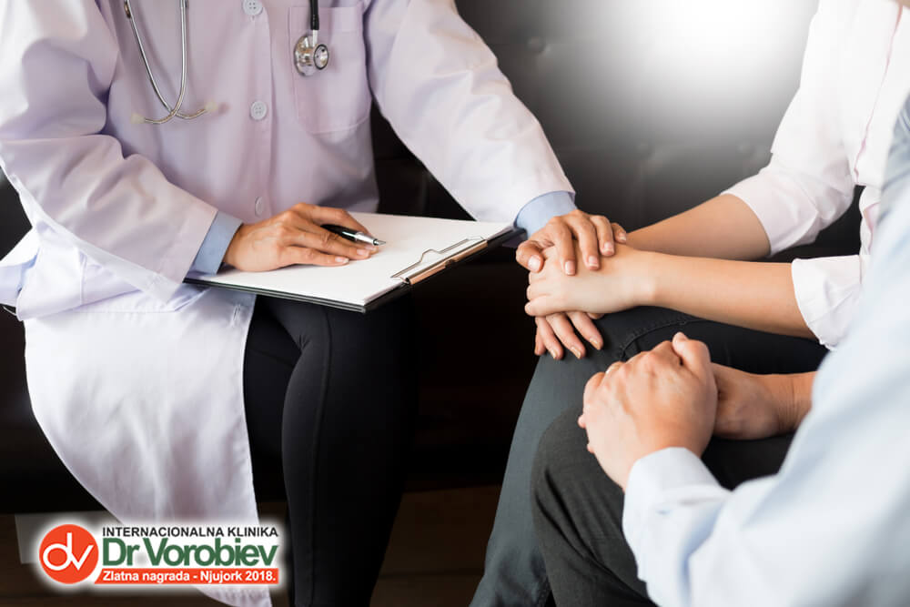 frequent issues addiction disease dr vorobjev hospital
