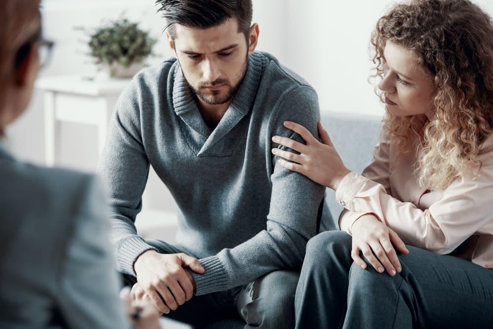 Addiction Treatment Hospital - Psychotherapy - Dr Vorobjev