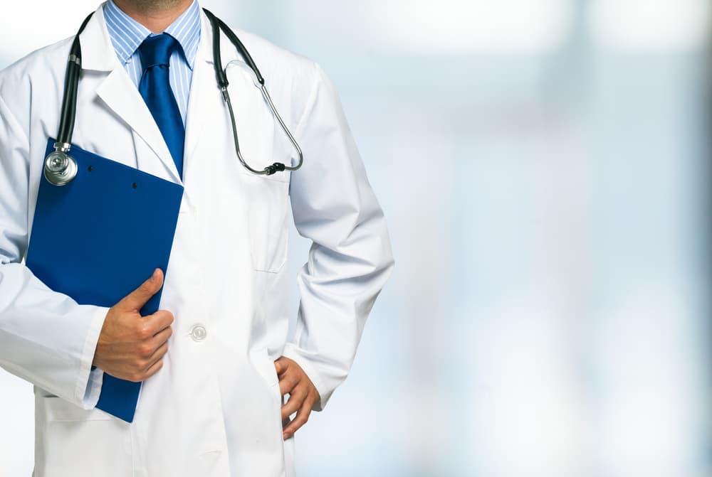 Dr Vorobjev - addiction treatment hospital - Plasmapheresis
