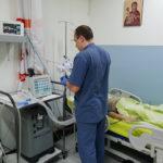 proces detoksikacije dr vorobjev klinika