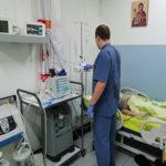 lečenje bolesti zavisnosti narkomanija dr vorobjev