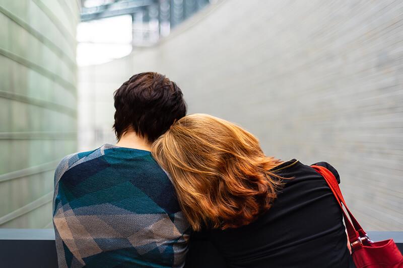 podrška voljenoj osobi za vreme i nakon rehabilitacije 1