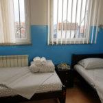 soba za pacijente dr vorobjev klinika