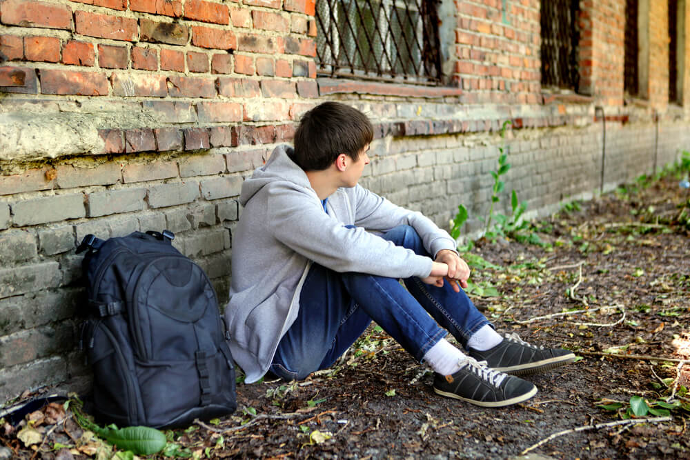L`overdose causato dall`abuso di droga – Quante persone sono morte per la dipendenza dr vorobjev