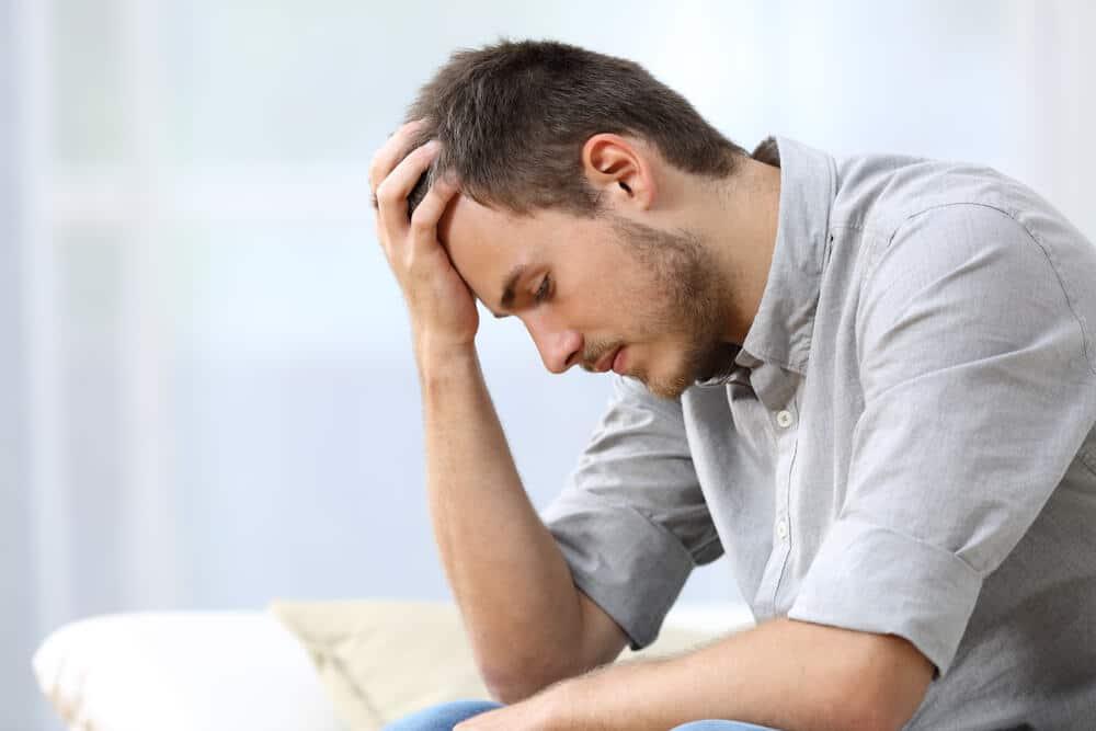 Dr Vorobjev - Aksioznost, simptomi i lečenje na klinici