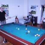 bilijar rekreacija klinika dr vorobjev