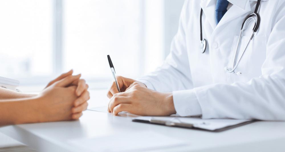 Klinika Dr Vorobjev - Dijagnostika