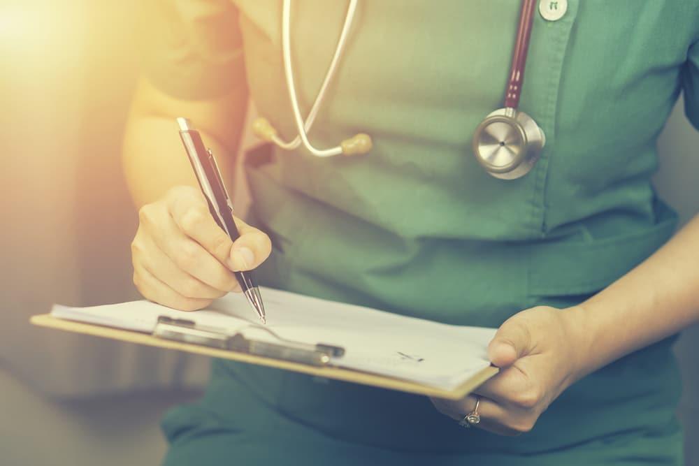 Lasersko čišćenje krvi - bolnica za lečenje bolesti zavisnosti - Dr Vorobjev