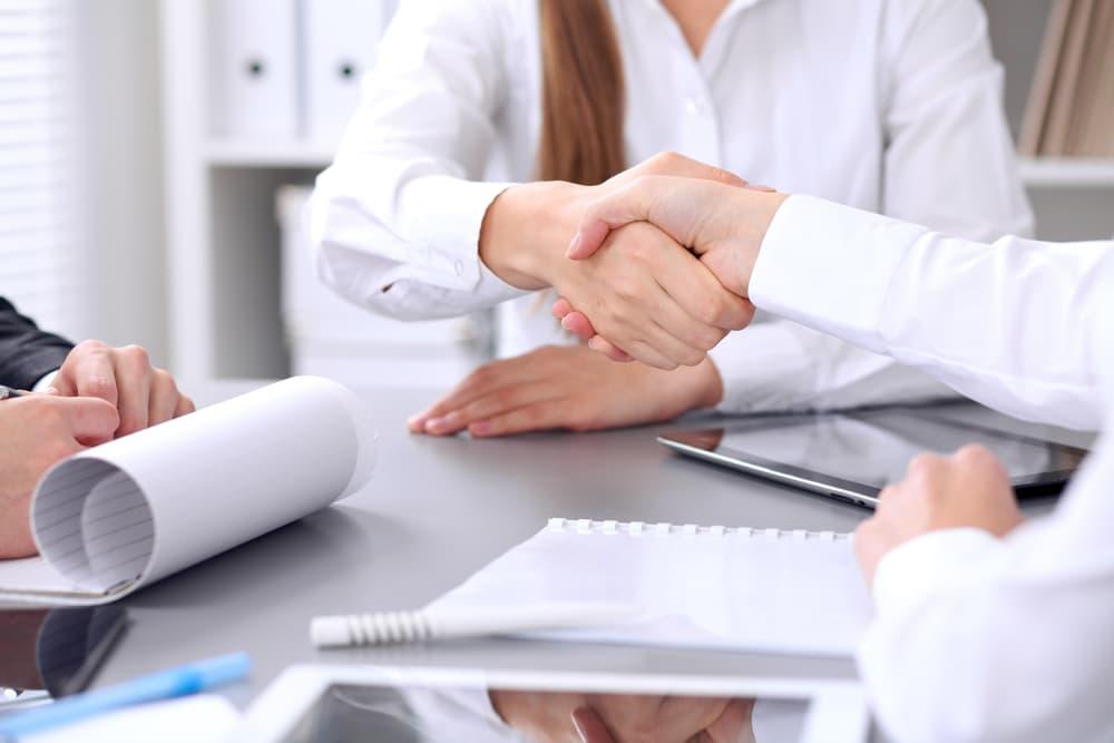 Magnetno polje - bolnica za lečenje bolesti zavisnosti - Dr Vorobjev