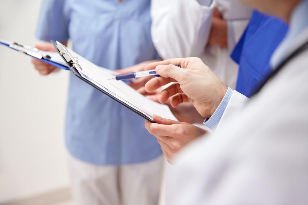 Oxyven - bolnica za lečenje bolesti zavisnosti - Dr Vorobjev