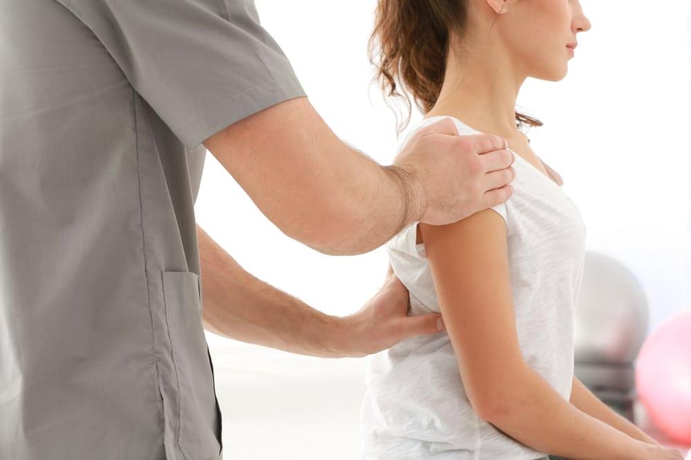 Fizioterapija - Bolnica za lečenje zavisnosti - Dr Vorobjev
