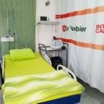 dr vorobjev klinika za lečenje bolesti zavisnosti
