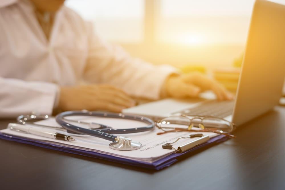 Dr Vorobjev - bolnica za lečenje bolesti zavisnosti - Lasersko čišćenje krvi -