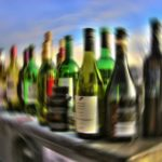 lečenje alkoholizma