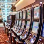lečenje kockanja