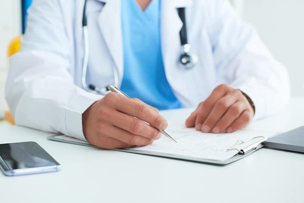 Dr Vorobjev - bolnica za lečenje bolesti zavisnosti - Magnetno polje