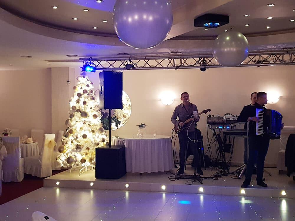 proslava nove godine dr vorobjev