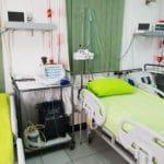 soba za procedure detoksikaciju dr vorobjev