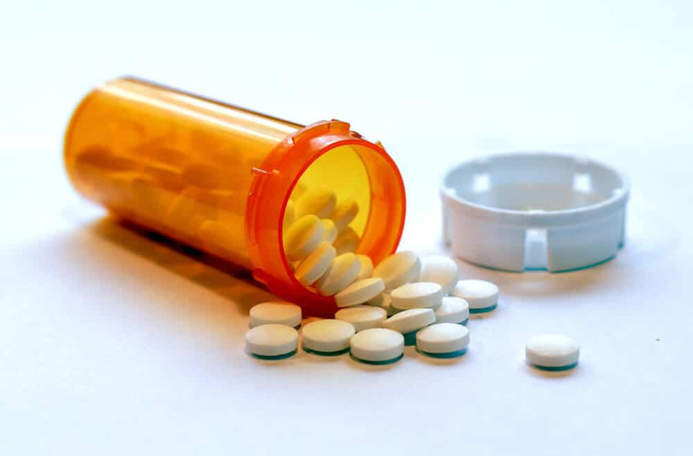 Dr Vorobjev - Tretman kod zavisnosti od metadona i supstitola