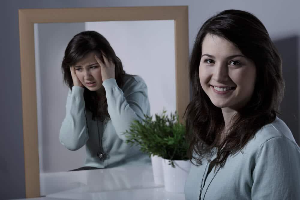 Bipolarni poremećaji, simptomi li lečenje na klinici - Dr Vorobjev