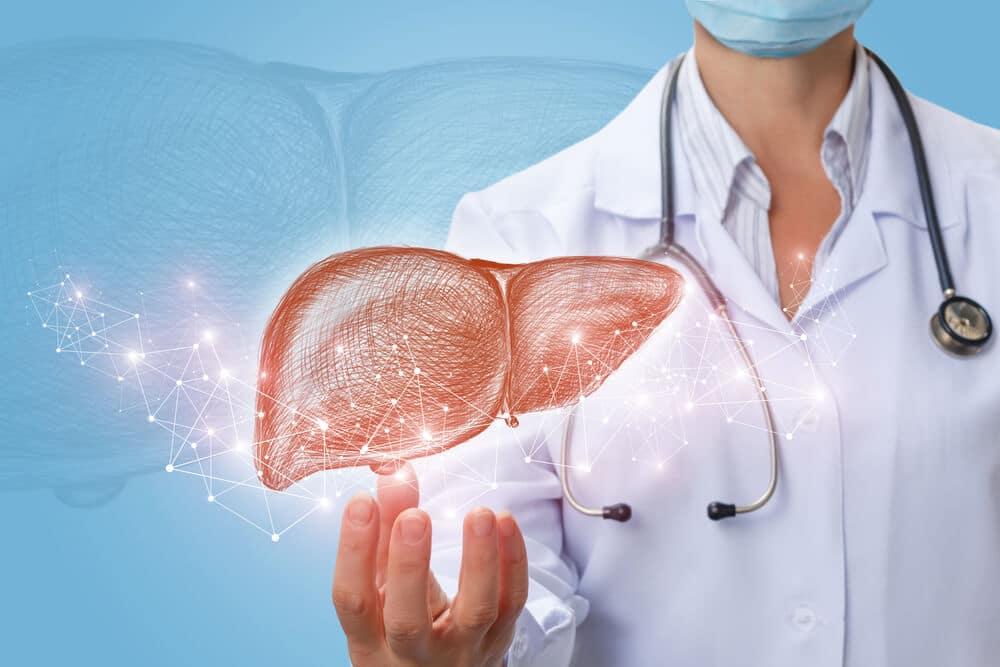 hepatometabolički-tretman-klinika-dr-vorobjev-2
