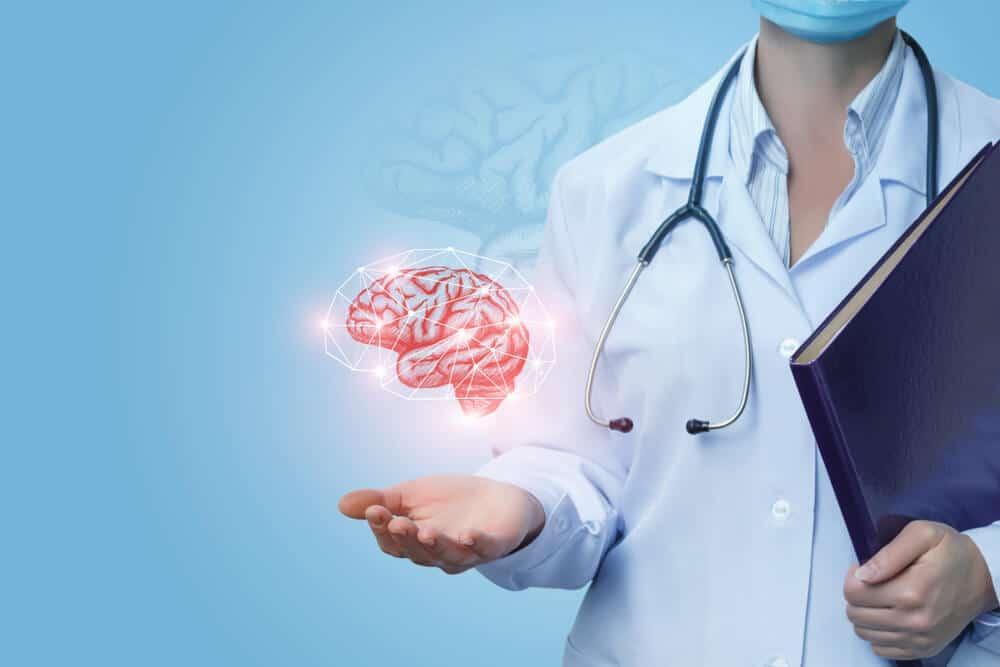 Lečenje bolesti zavisnosti pomoću Ibogaina