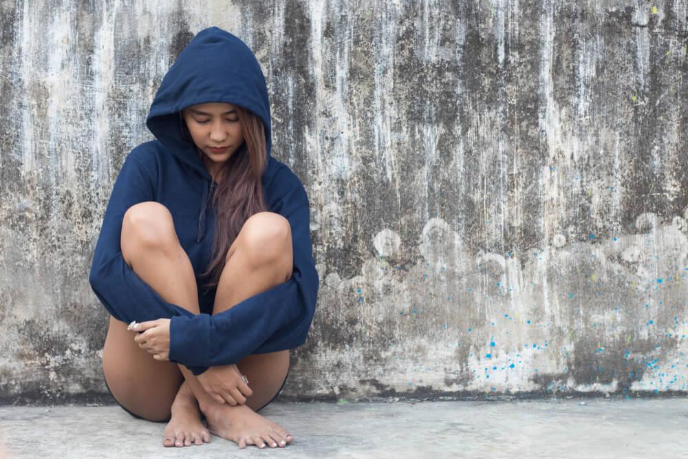Tretman zavisnosti od heroina