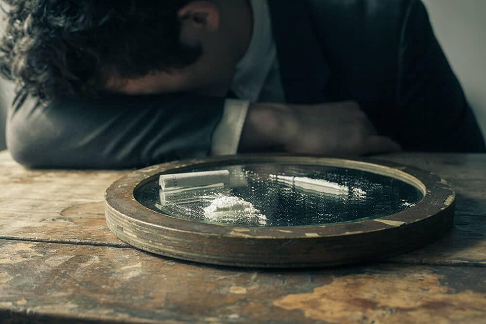 kokain i njegovi efekti na organizam Klinika Dr Vorobjev 2