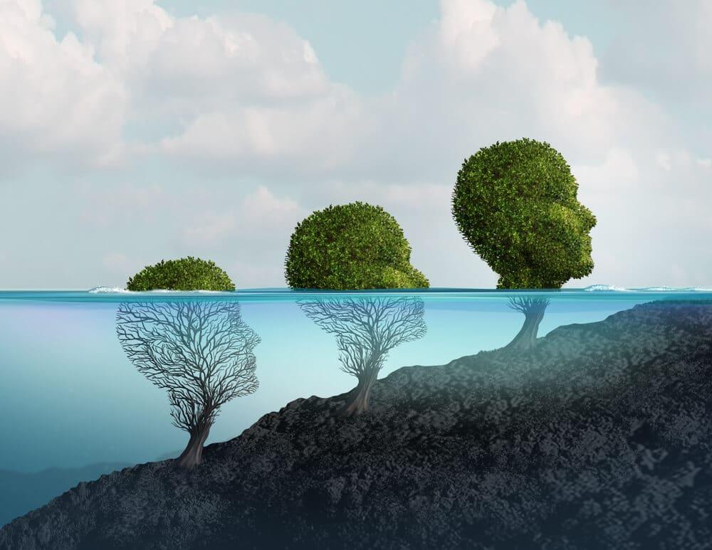 Lečenje psihičke zavisnosti