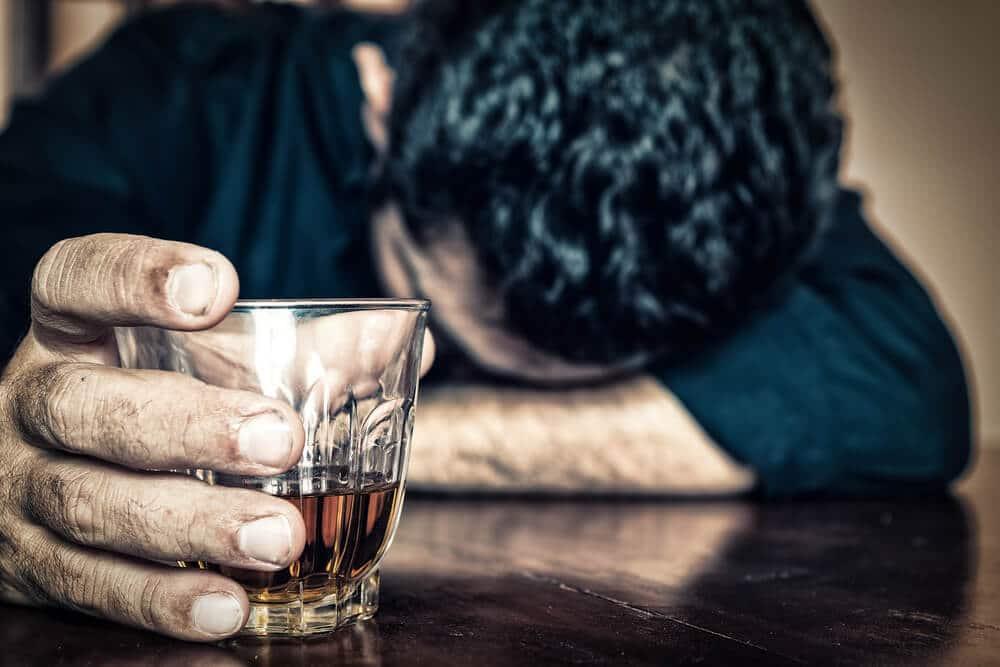 Kako se izlečiti od alkoholizma bez recidiva