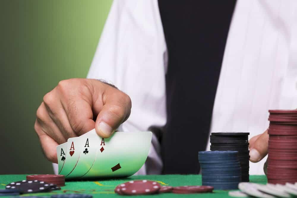 Kocka je problem porodice