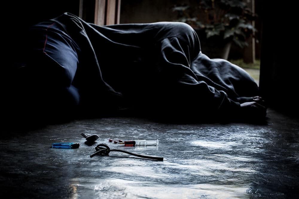 koliko-traje-skidanje-sa-heroina-2