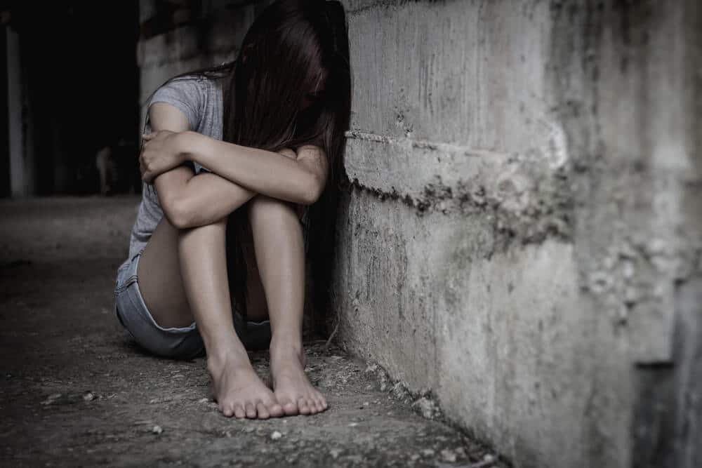 Skidanje sa heroina
