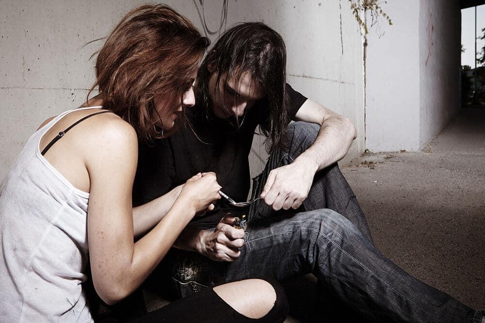 znaci-heroinske-zavisnosti-1