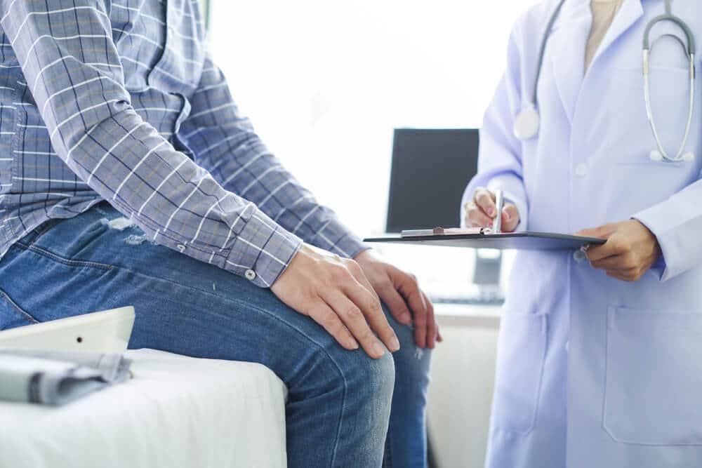 detoksikacija organizma od heroina Klinika DR Vorobjev 2