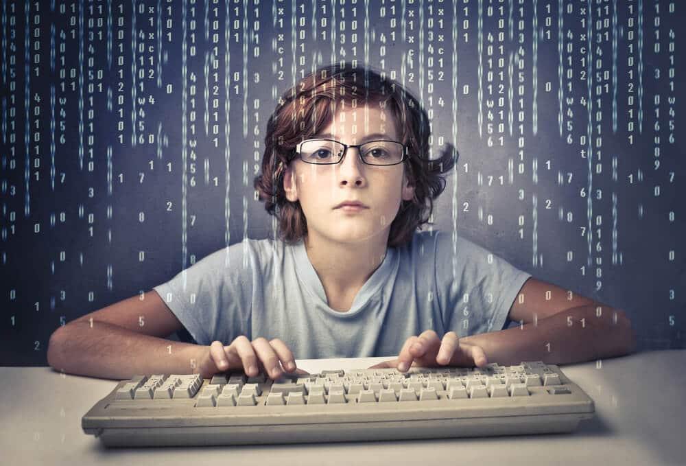 zavisnost od interneta lečenje dr vorobjev1 (1)