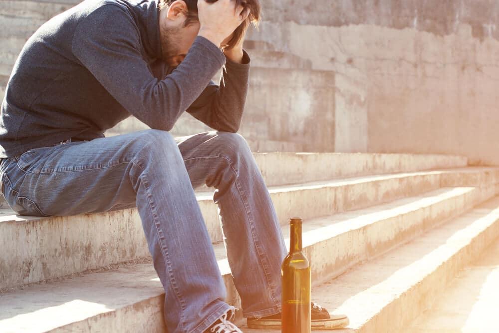 Rešenje za alkoholizam u porodici