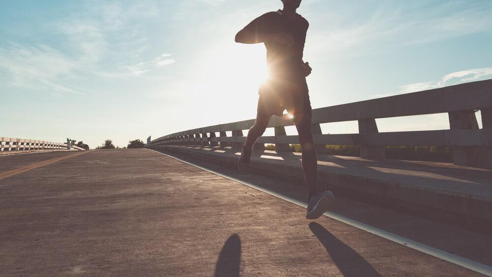 Značaj fizičke aktivnosti u lečenju bolesti zavisnosti