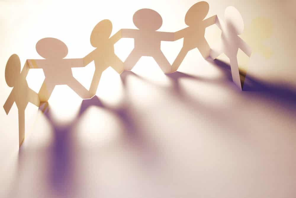 Psihološka podrška porodice