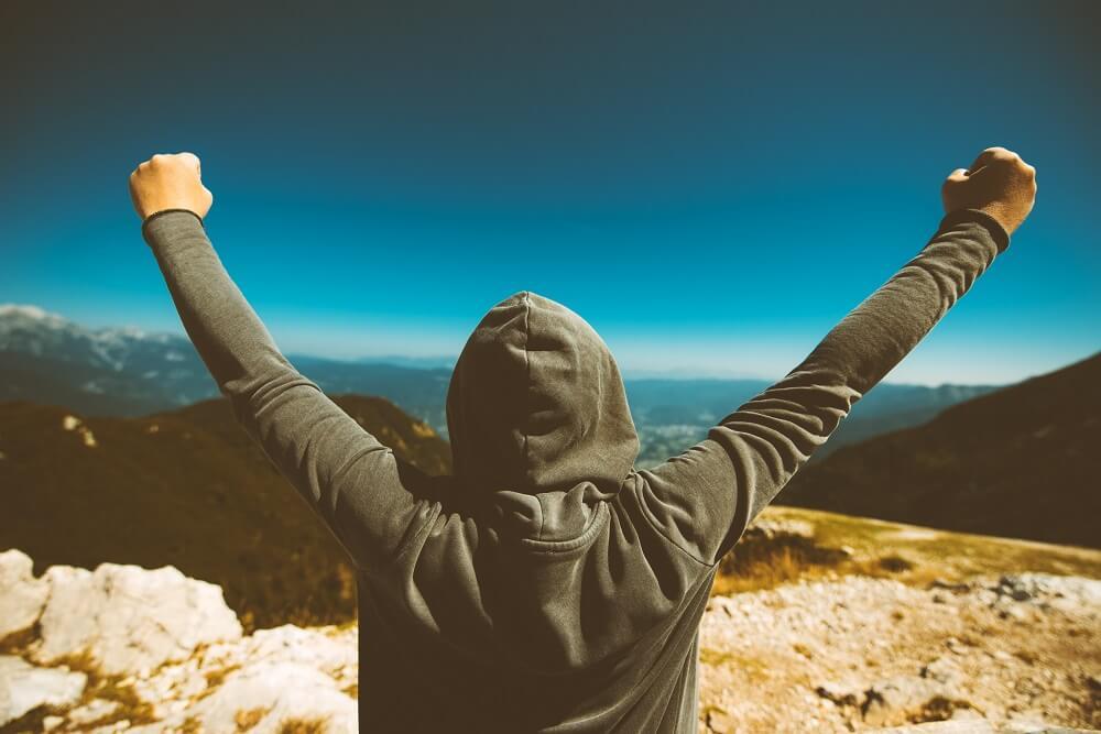 Pet razloga za odlazak na rehabilitaciju