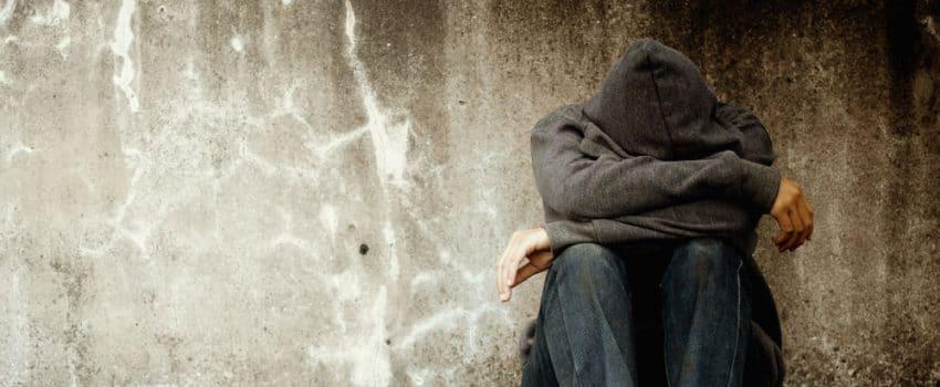 Čišćenje organizma od heroina