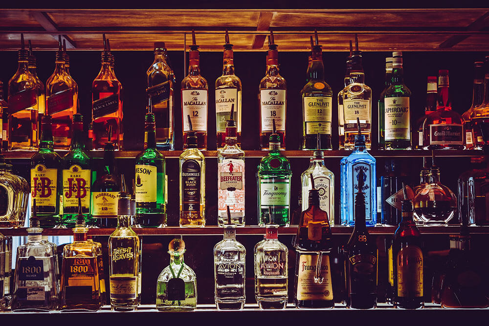 metode-lecenja-alkoholizma-1