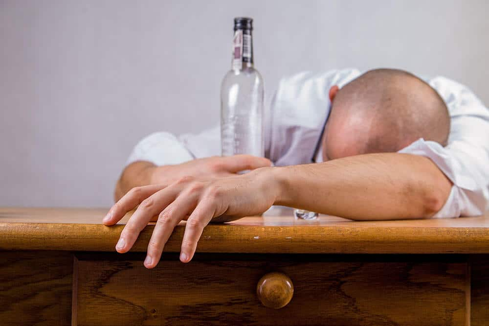 metode-lecenja-alkoholizma-2